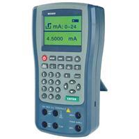 CPC2000Ⅱ-B 壓力校驗儀 CPC2000Ⅱ-B