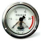 YXCA-150 磁助電接點壓力表 YXCA-150