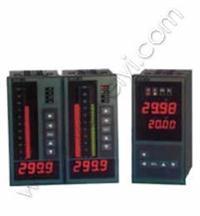 XTMA-1301 智能數字顯示調節儀  XTMA-1301