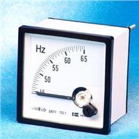 Q96_Q72-HC Q96_Q72-HZC 頻率表 Q96_Q72-HC Q96_Q72-HZC