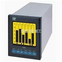 MC600R 十二通道真彩液晶顯示無紙記錄儀 MC600R