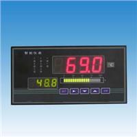 XMFA-9000 智能伺服控制PID調節器 XMFA-9000