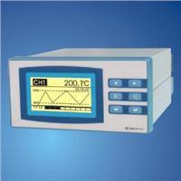 XMTH-200 智能雙輸入數顯儀 XMTH-200