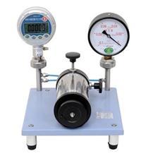 微壓信號發生器 微壓信號發生器