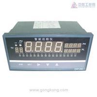 JXC-0820A 智能巡檢儀 JXC-0820A