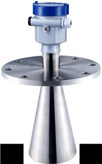 URD 熱導式物位控制器 URD