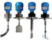 SWP-TLC 纜式靜壓液位變送器 SWP-TLC