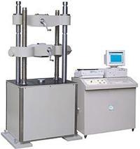 微電腦萬能材料試驗機 GX-8010-C