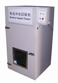 鋰電池沖擊試驗機|沖擊試驗機 GX-5066