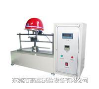 安全帽下顎帶強度測試儀 GX-7007