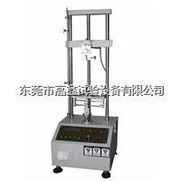電子式桌上型拉力試驗機 GX-8005