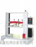 紙箱抗壓試驗機 GX-6010-S