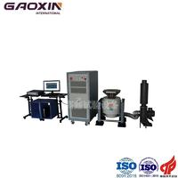 電磁振動試驗臺 GX-600-ZD