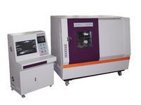 東莞動力電池針刺試驗機 GX-5068-A