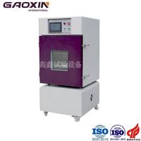 PLC控制電池低氣壓模擬試驗箱 GX-3020-ZC
