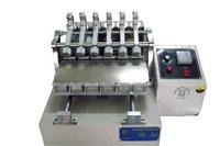 磨擦染色坚牢度试验机 GX-5072