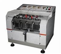 MAESER皮革动态防水试验机 GX-5052