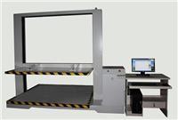 电脑纸箱耐压试验机/纸箱抗压试验机 GX-6010-L