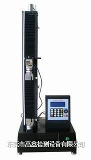 抗剥离试验机 GX-8004