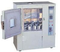 电线恒温球压试验机 GX-4011-B