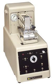 万能磨耗试验机 GX-5037