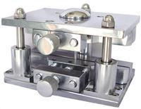 竖压试验附件 GX-6032