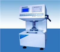 平滑度测定仪 GX-6064