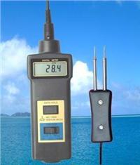 指针式水分仪 GX-6045