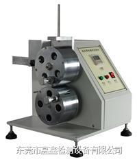 魔术贴粘合强度试验机 GX-2042
