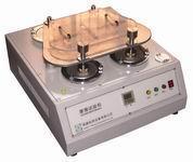 马丁代尔磨擦试验机 GX-5026