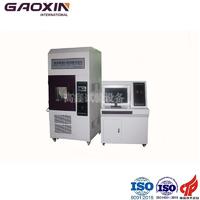 电脑式强制内部短路试验机 GX-6055-C