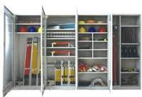 ST電力多功能電力工具柜廠家直銷 安全工具柜 ST