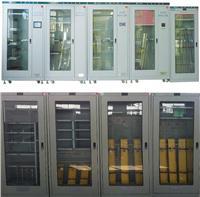 電力安全工器具箱 800*450*2000mm