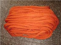 蠶絲繩廠家