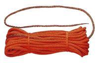 蠶絲繩資料