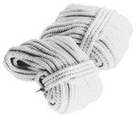 蠶絲繩圖片