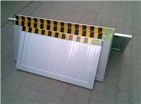 上等鋁合金擋鼠板,1米防鼠板