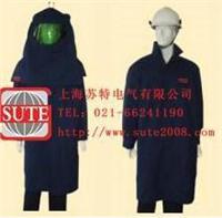 40cal/cm 防電弧大袍 ArcPro-Robe-40cal