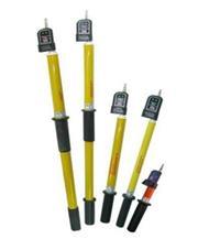 GSY-II-500全回路自檢聲光顯示交流高壓驗電器