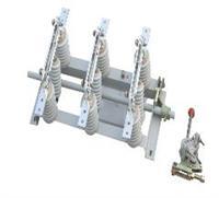 GN19-10,10C/400,630,1250型戶內高壓隔離開關