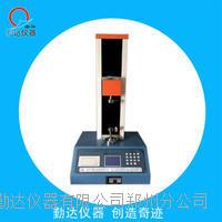 微电脑粘带剥离强度试验仪 QD-3052