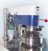 纸浆磨浆机 PFI型立式
