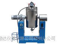 电热高压蒸煮锅 YQD-3221