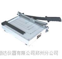 可调距标准切纸刀 QD-3012F
