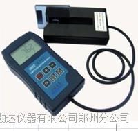 薄膜透光率检测仪  YQD-81
