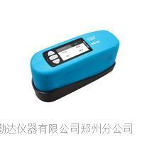 60° 单角度光泽度检测仪器