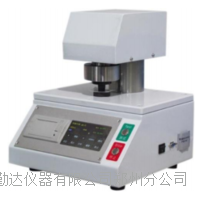 电动厚度仪 QD-3019