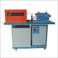 佛山厂家专业生产中频感应加热锻造炉,棒料加热中频锻造炉,透热fun88体育注册
