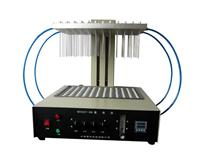 WHQY-96氮吹儀