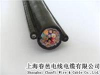 葫蘆電纜 卷筒電纜廠家 卷筒線纜 卷筒電纜線價格